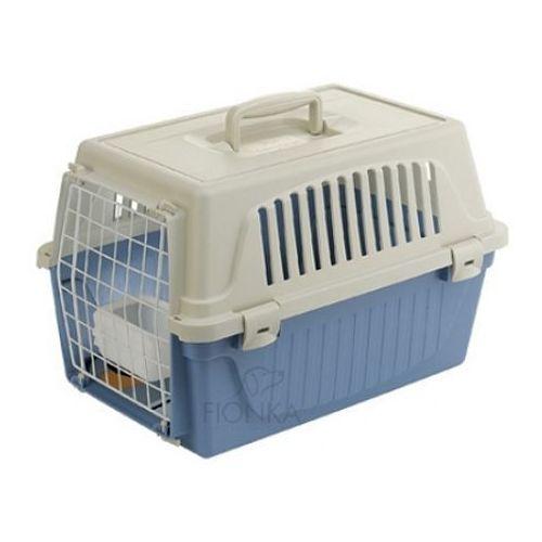 atlas 10 transporter dla małego psa lub kota marki Ferplast