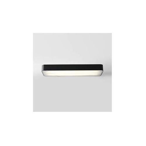 Lampa ścienna LAXO WALL 60x22 - grafitowy, LPNV011LAXOW60-22-61 (11460605)