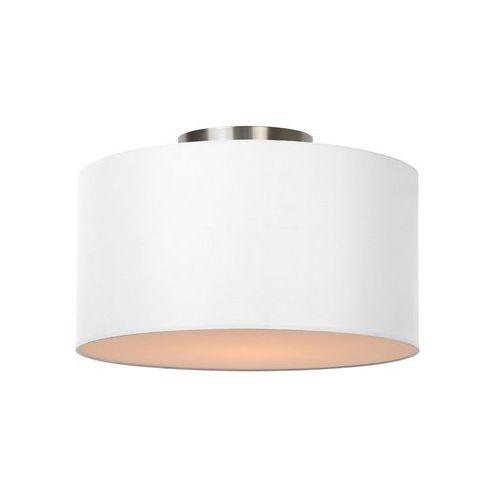 Lucide CORAL lampa sufitowa Biały, 1-punktowy - - Nowoczesny - Obszar wewnętrzny - CORAL - (5411212616678)