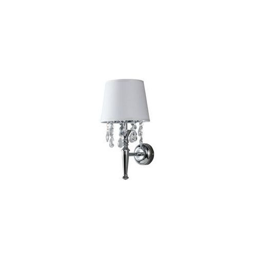 Kinkiet VIGO LIGHT PRESTIGE, LP-0412/1W WH (10982413)