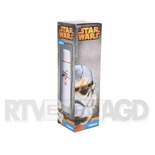 star wars x-wing 500 ml - produkt w magazynie - szybka wysyłka!, marki Disney