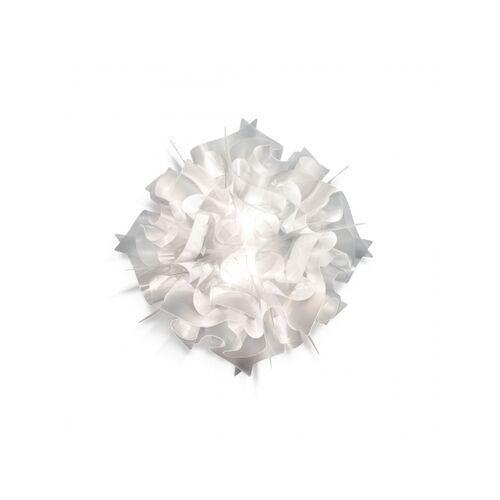 Lampa sufitowa/kinkiet veli mini prisma marki Slamp