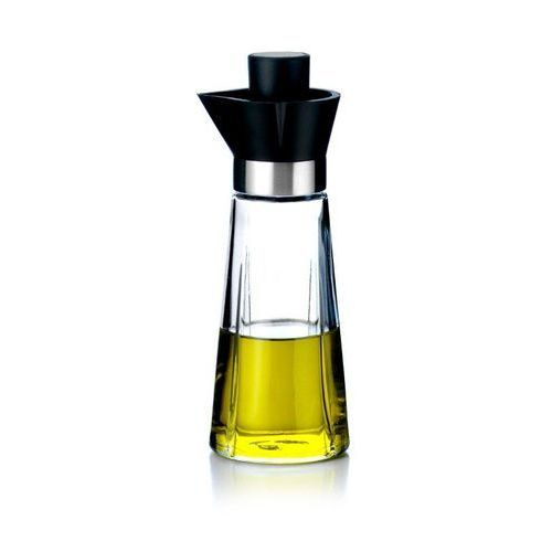 - butelka do oleju marki Rosendahl