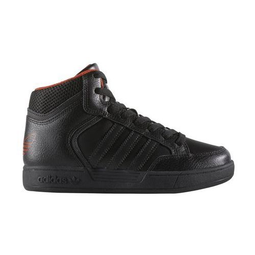 Buty varial mid by4084 marki Adidas