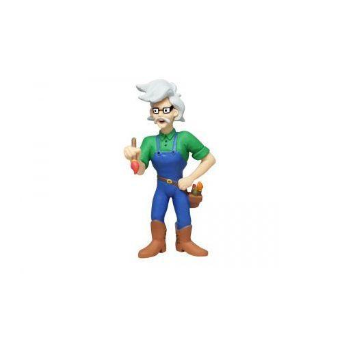 Tisso-toys marcin banach Figurka. papcio chmiel nr 11022