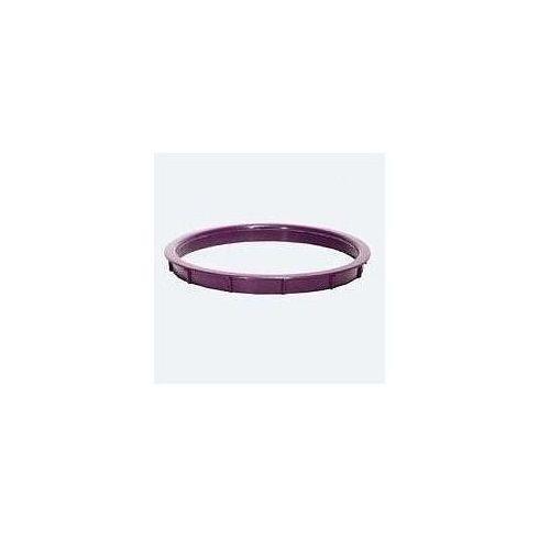 Kessel Pierścień mocujący 27134