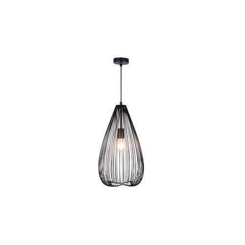 Lampa wisząca silvia hp1674-30-bl - - zapytaj o kupon rabatowy marki Zuma line