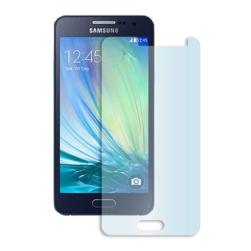 Szkło hartowane VAKOSS do Samsung Galaxy A3 (4718308387100)