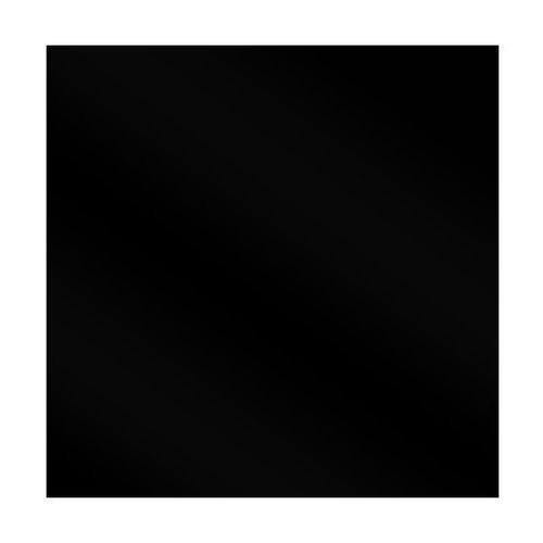 Kostka super bialy/czarny 7 x 7 marki Creative ceramika