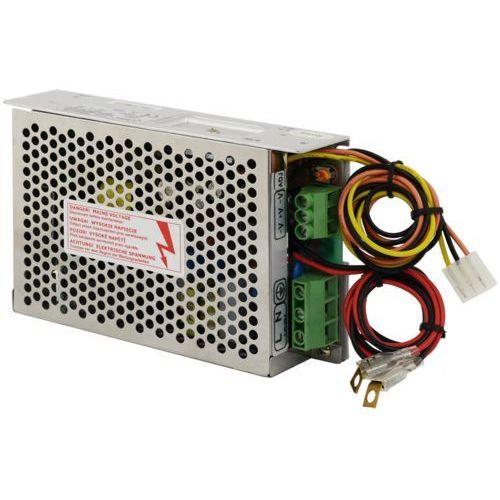 Zasilacz buforowy impulsowy do zabudowy PULSAR PSB-501235, PSB-501235