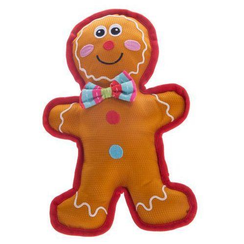 Zabawka dla psa ciastek - 1 sztuka| darmowa dostawa od 89 zł i super promocje od zooplus! marki Zooplus exclusive