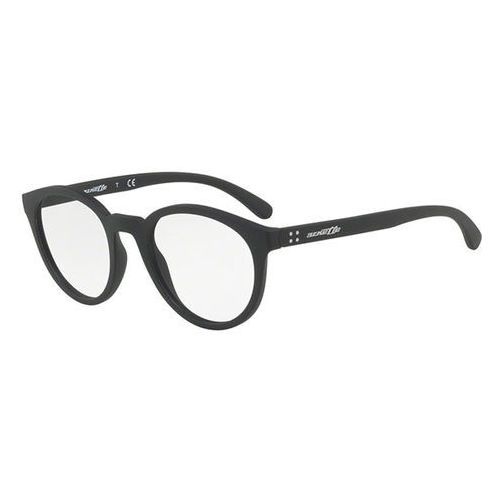Arnette Okulary korekcyjne an7138 01