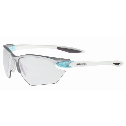 Okulary Słoneczne Alpina TWIST FOUR S VL+ Polarized A8507118