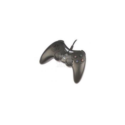 OKAZJA - Tracer Gamepad PC Glider TRJ-209 PC DARMOWA DOSTAWA DO 400 SALONÓW !!, TRAJOY39703
