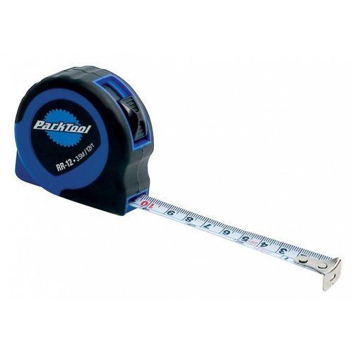 Park tool Przymiar rr-12 zwijany 3.65m (2010000045602)