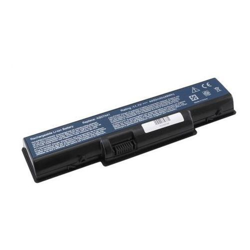 Oem Akumulator / bateria replacement acer aspire 4310, 4710