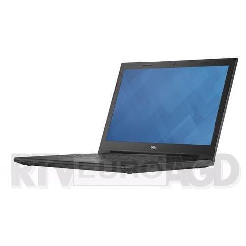 Dell Inspiron 3552-9586. Najniższe ceny, najlepsze promocje w sklepach, opinie.