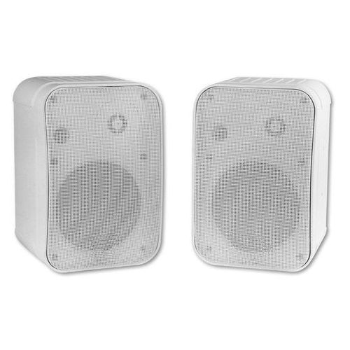 Omnitronic Control 1 Glosniki Hi-Fi