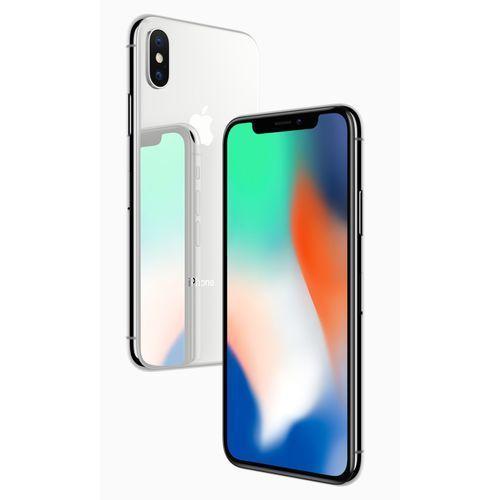 OKAZJA - Apple iPhone X 64GB