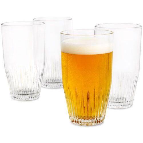 Wysokie szklanki 380 ml 4 sztuki (25063) marki Rosendahl