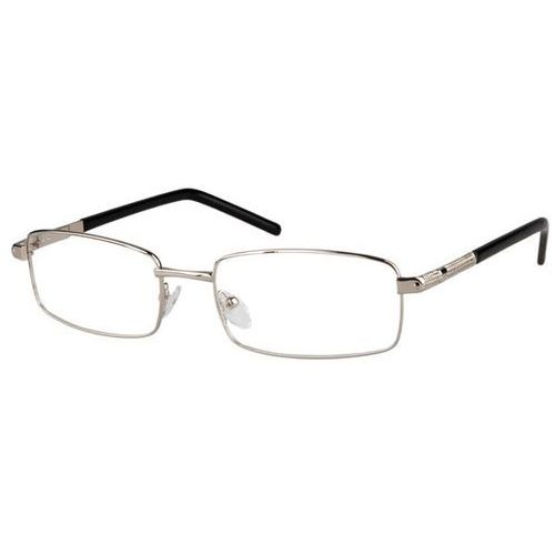 Okulary Korekcyjne SmartBuy Collection Aidan 206 C