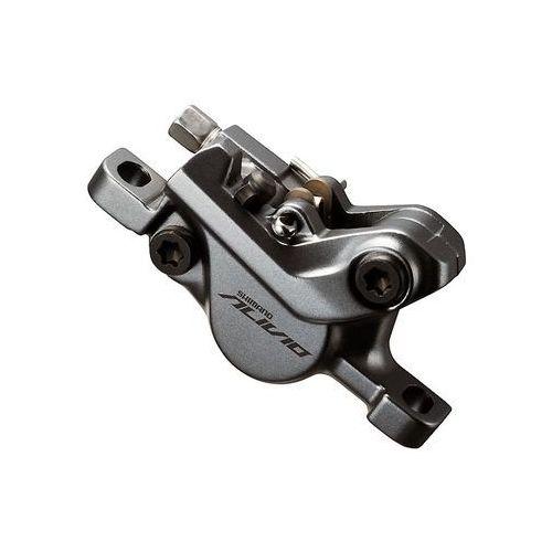 Ebrm4050mpr zacisk hamulca tarczowego alivio br-m4050 hydrauliczny marki Shimano