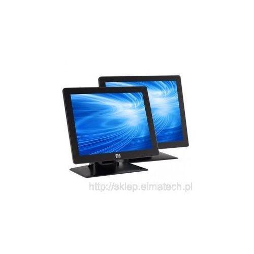 LCD Elo 1717L
