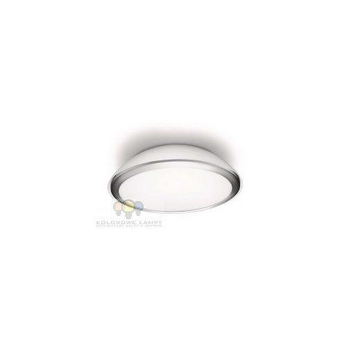 Oprawa Sufitowa Cool 3X4W Biała LED (8718291455370)