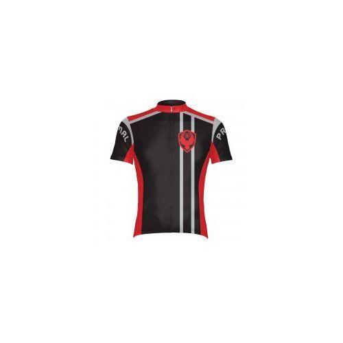 Koszulka rowerowa PRIMAL - LIBERTAS - NOWOŚĆ!