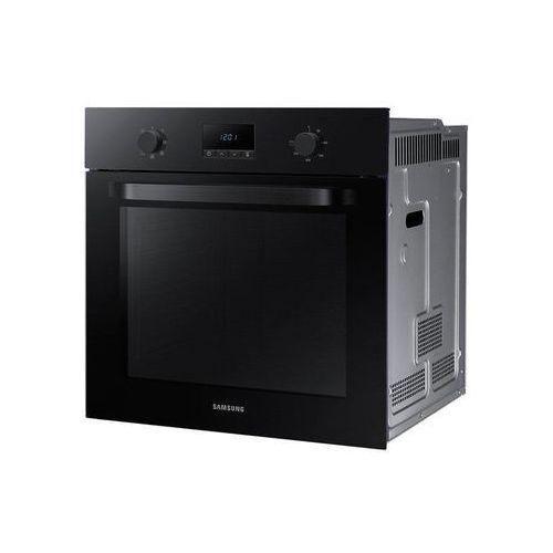 Samsung NV70K1340BB