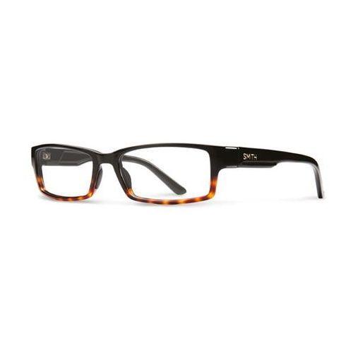 Okulary Korekcyjne Smith FADER 2.0 SII