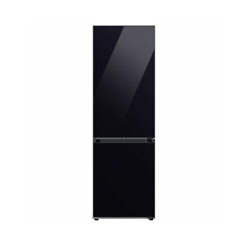 Samsung RB34A7B5D22 EF BESPOKE