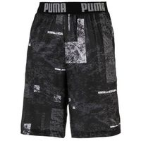 Szorty Puma Reversible 51565904