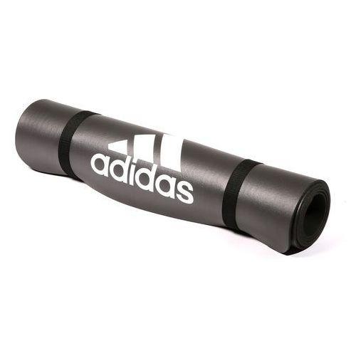 Mata treningowa Adidas ADMT-12234GR