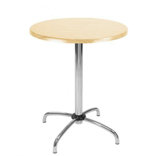 Nowy styl Stolik cafe table