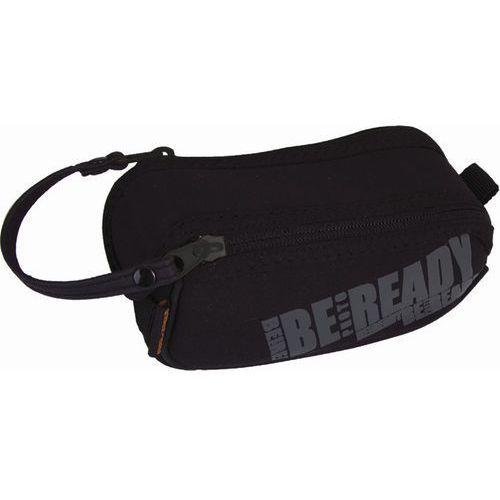 Pokrowiec ARKAS CB3BLK - produkt z kategorii- Futerały i torby fotograficzne