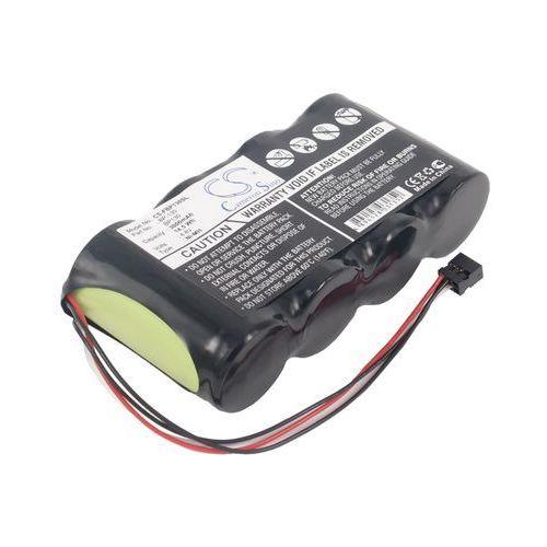 Fluke BP130 3000mAh 14.50Wh Ni-MH 4.8V (Cameron Sino) - produkt z kategorii- Ładowarki i akumulatory