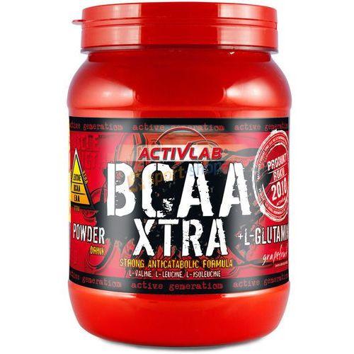 Activlab BCAA Xtra 500 g, F758-48297