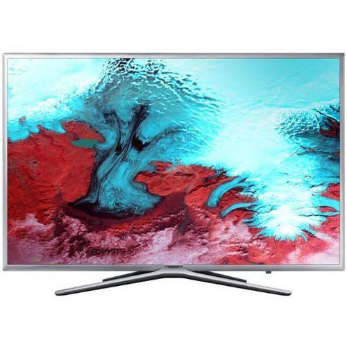 TV LED Samsung UE40K5600. Najniższe ceny, najlepsze promocje w sklepach, opinie.