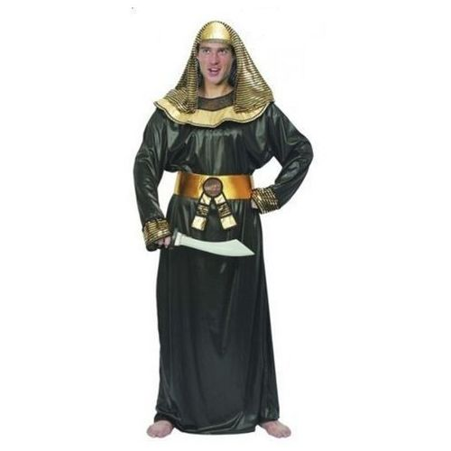 Egipcjanin Super - M/L - stroje/przebrania dla dorosłych