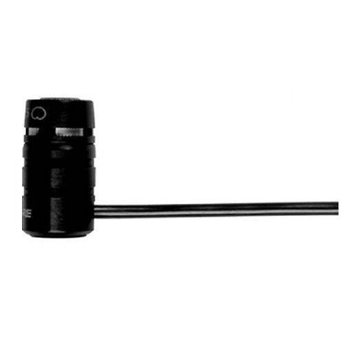 Shure WL-185 mikrofon typu Lavalier