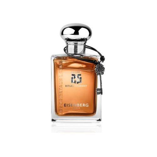Eisenberg Secret IV Rituel d'Orient EdP Men 100 ml