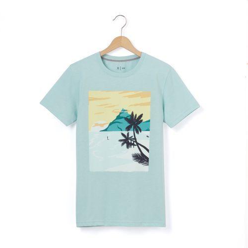 T-shirt z krótkim rękawem 10–16 lat z kategorii T-shirty dla dzieci