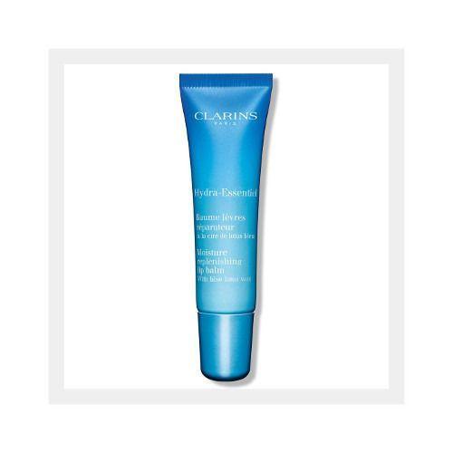 Clarins Hydra-Essentiel balsam do ust 15 ml dla kobiet (3380810206012)
