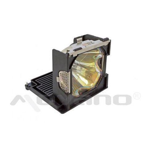 Lampa  do projektora sanyo plv-80 marki Movano