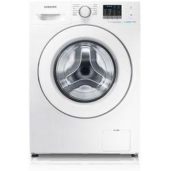 AGD Samsung WF70F5E0W2W z kategorii [pralki]