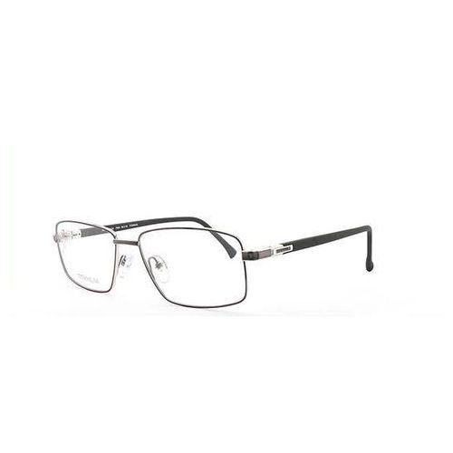 Stepper Okulary korekcyjne 4124 024