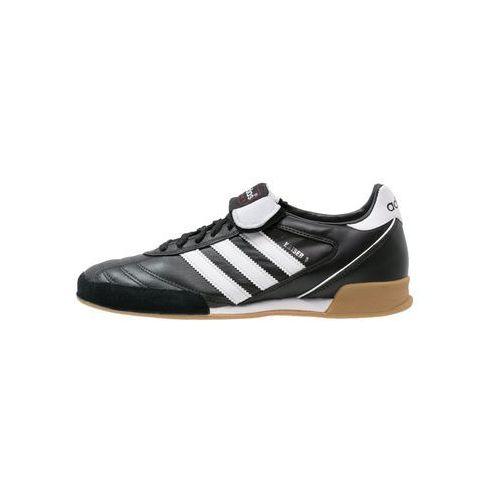 buty piłkarskie halówki kaiser 5 goal 677358 marki Adidas
