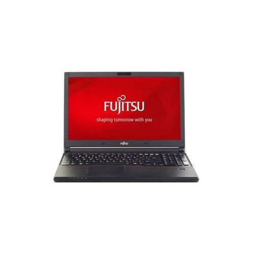 Fujitsu Lifebook E5560M33AOPL