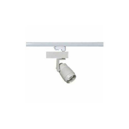Reflektor do systemu szynowego Italux Void Custom Angle 3000K 1x18W LED biały TL7522/18W 3000K WH (5900644326700)